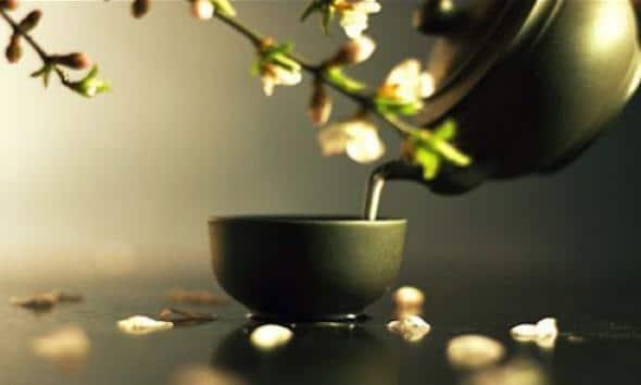 Photo of Китайская чайная культура в Москве чайная церемония Китайская чайная культура в Москве