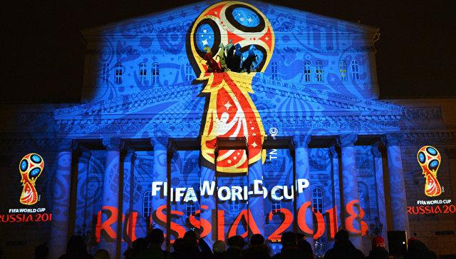 Photo of В столице стартовало голосование по выбору официального талисмана ЧМ-18 талисман фифа чемпионата мира по футболу 2018 В столице стартовало голосование по выбору официального талисмана ЧМ-18 1459097154