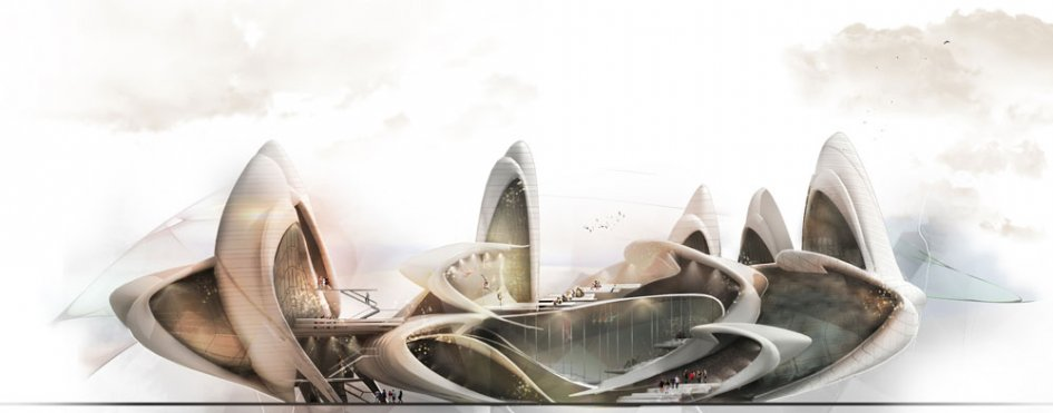 Photo of В Москве предложили построить цирковое училище в форме крыльев цирковое училище в форме крыльев В Москве предложили построить цирковое училище в форме крыльев 754737604481253