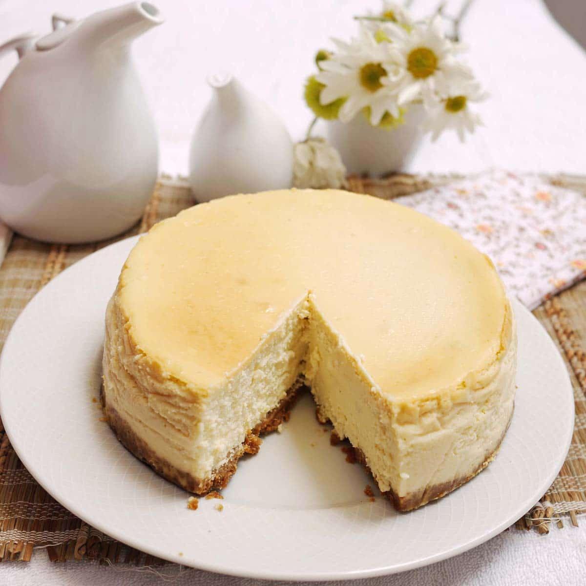 чизкейк этимология названий блюд Я то, что я ем: новомодные названия блюд 99 ny cheesecake