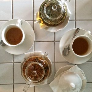 Giovedi Cafe, Аркадий Левин IMG 1659 300x300