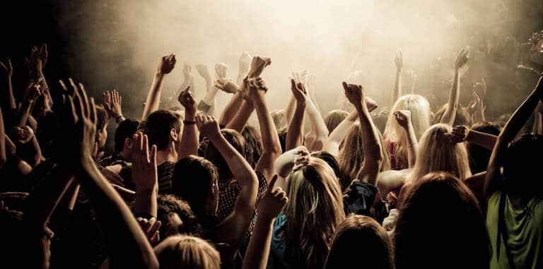 Photo of Самые интересные концерты грядущей недели концерты сентября Самые интересные концерты грядущей недели afisha concert moscow 2016