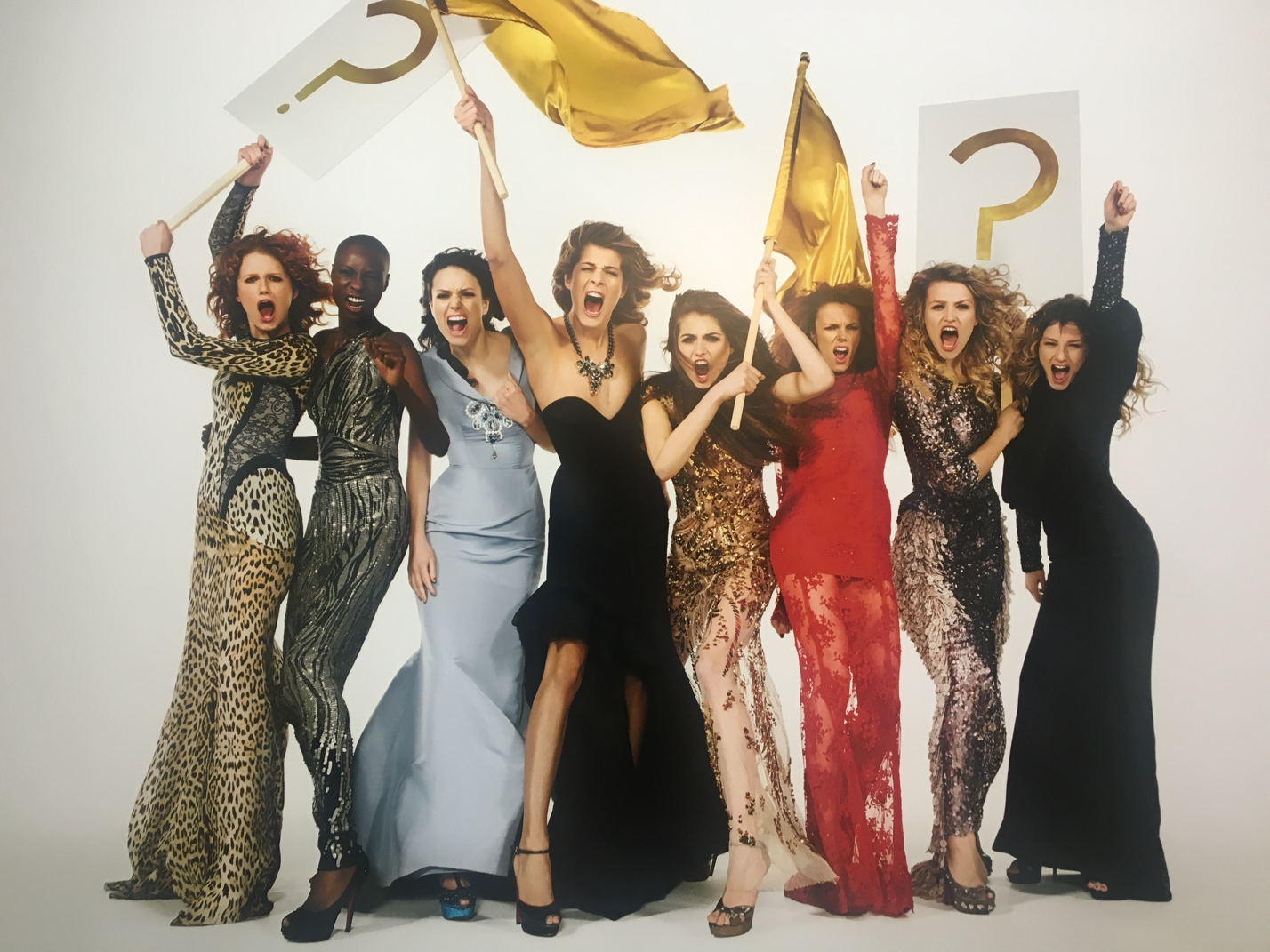 Photo of Antonio Banderas. Women in Gold Antonio Banderas. Women in Gold Antonio Banderas. Women in Gold image1 1