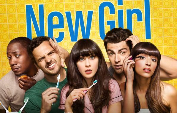 Новенькая 6 сезон сериалы осени 2016 Еще одну серию: самые ожидаемые сериалы осени novenkaya 6 sezon