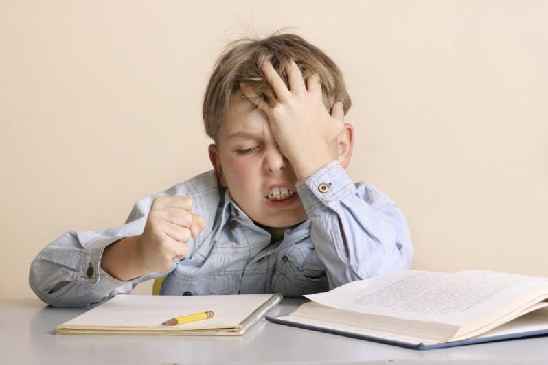 Photo of Не хочу учиться ребенок не хочет учиться Не хочу учиться otkaz uchitsja