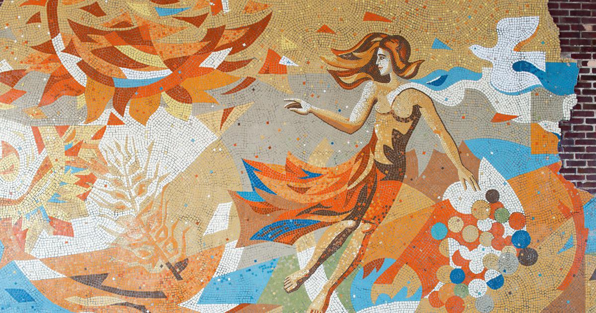 Photo of Mosaic Music: фестиваль «Звук. Свет. Форма» в Гараже mosaic music гараж Mosaic Music: фестиваль «Звук. Свет. Форма» в Гараже share preview image 4ed7a895 3aae 4508 8fcf 60fb27b2a7ae