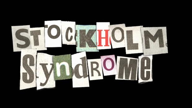 Photo of Стокгольмский синдром: идентификация с агрессором. Насколько реальна угроза? стокгольмский синдром Стокгольмский синдром: идентификация с агрессором. Насколько реальна угроза? stockholm syndrome 620x350
