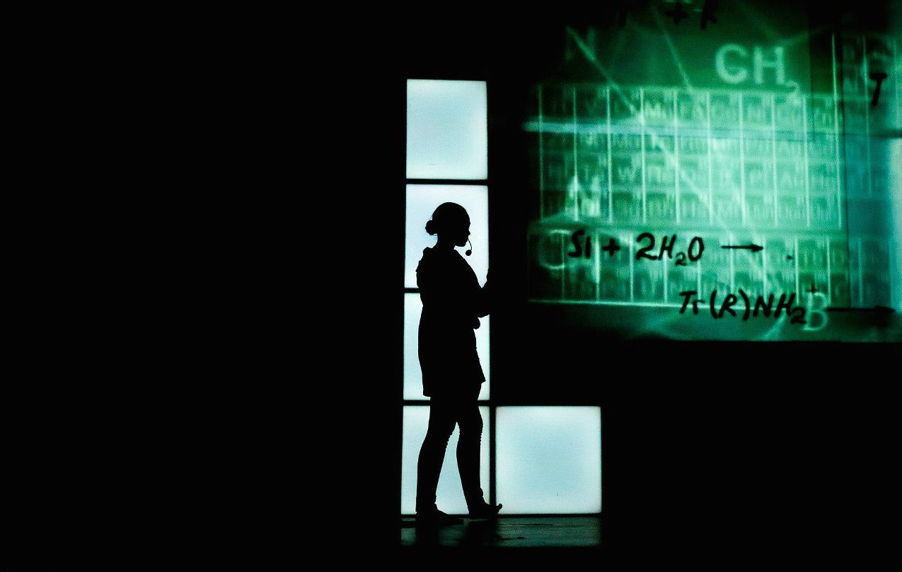 Photo of Создание мира онлайн. Интервью с Камиллой Лысенко камилла лысенко Создание мира онлайн. Интервью с Камиллой Лысенко                                        2
