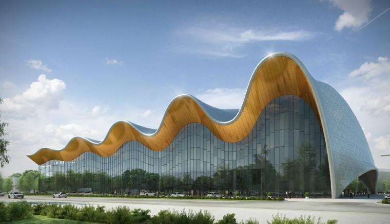 Photo of «Лужники» смогут посещать 200 тысяч человек лужники стадион «Лужники» смогут посещать 200 тысяч человек