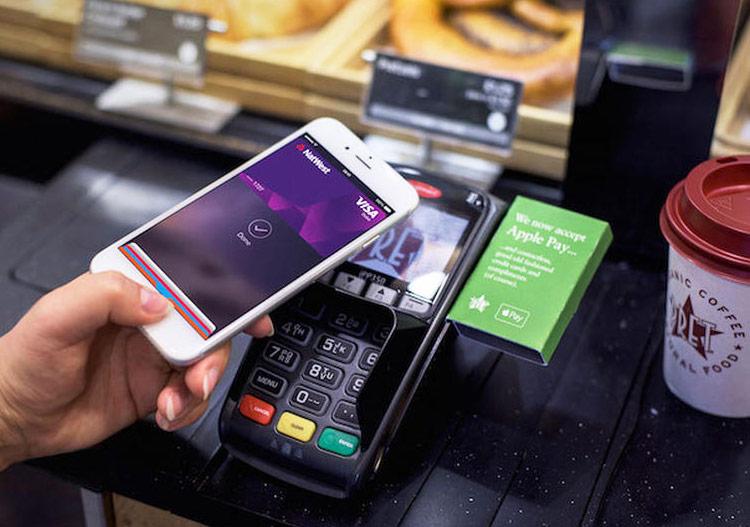 Photo of В России начали тестировать Apple Pay apple pay россия В России начали тестировать Apple Pay