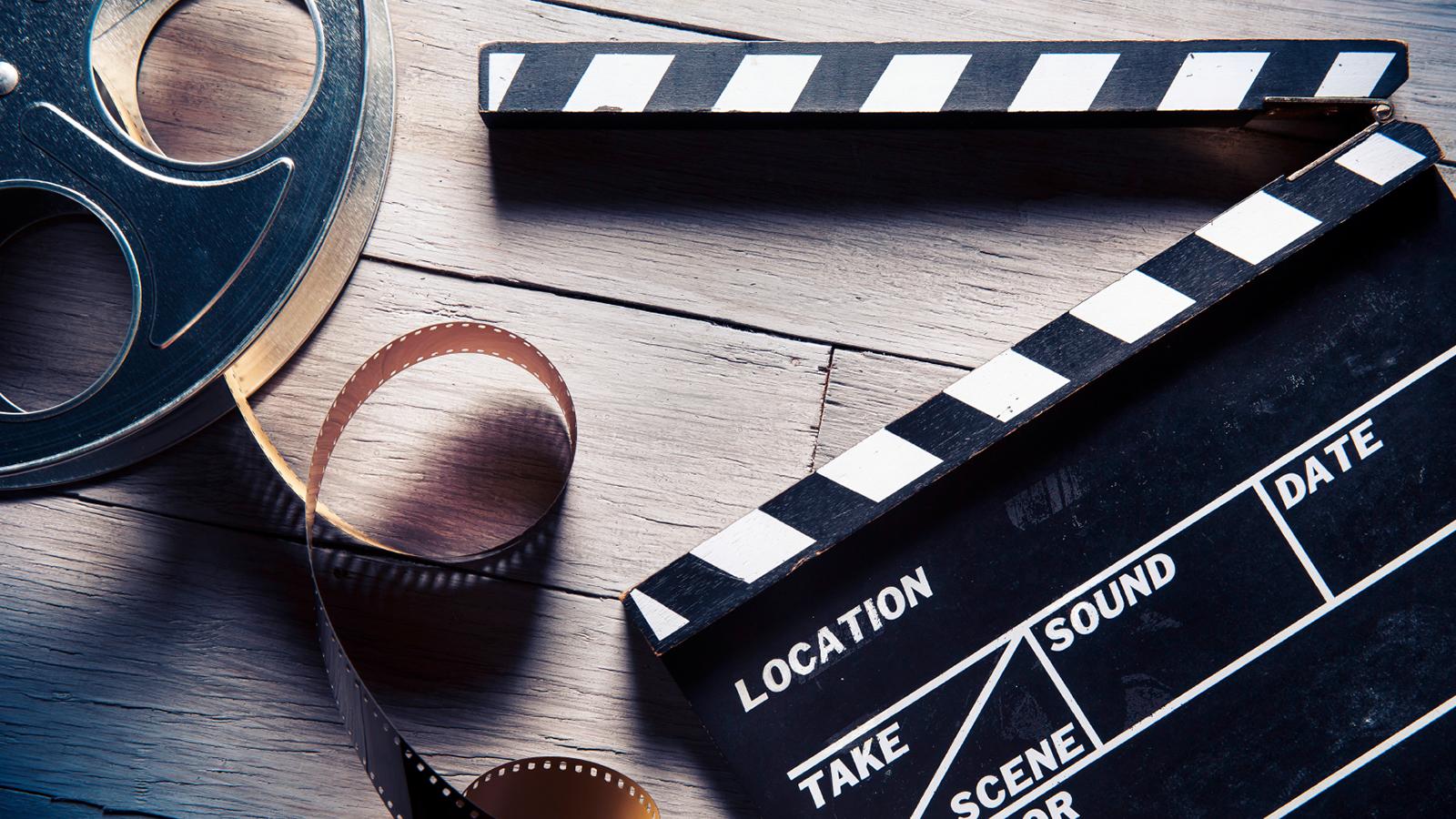 Photo of Где искать хорошее кино? как выбрать хороший фильм Где искать хорошее кино? 79 0 2 1