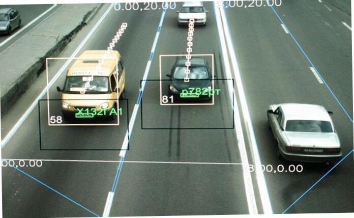 Дорожные нововведения: система «пит-стоп» и муляжи вместо камер, пит-стоп, ГИБДД, муляж камер, камеры на дорогах камеры пит стоп Дорожные нововведения: система «пит-стоп» и муляжи вместо камер 901 naklejki nomerannv3h2 ew8ier