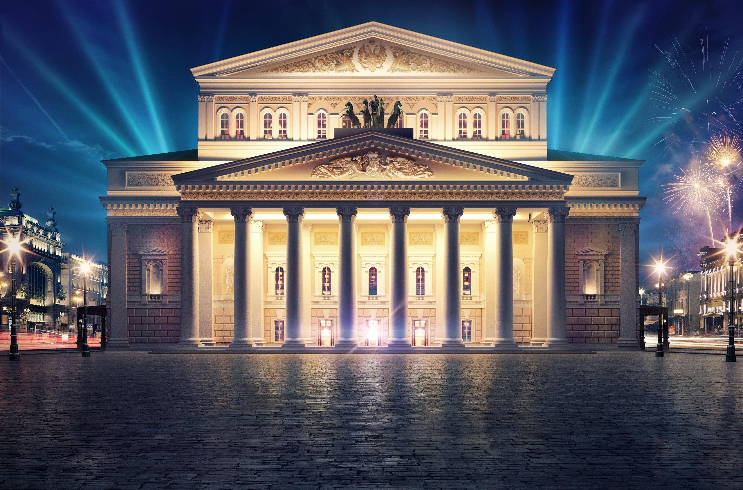 Photo of Большой театр оцифрует архивы с помощью волонтеров большой театр Большой театр оцифрует архивы с помощью волонтеров AJyopZNpajU
