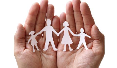 Photo of Куда в Москве сводить родителей Куда сводить родителей в Москве Куда в Москве сводить родителей Family Support Services 01