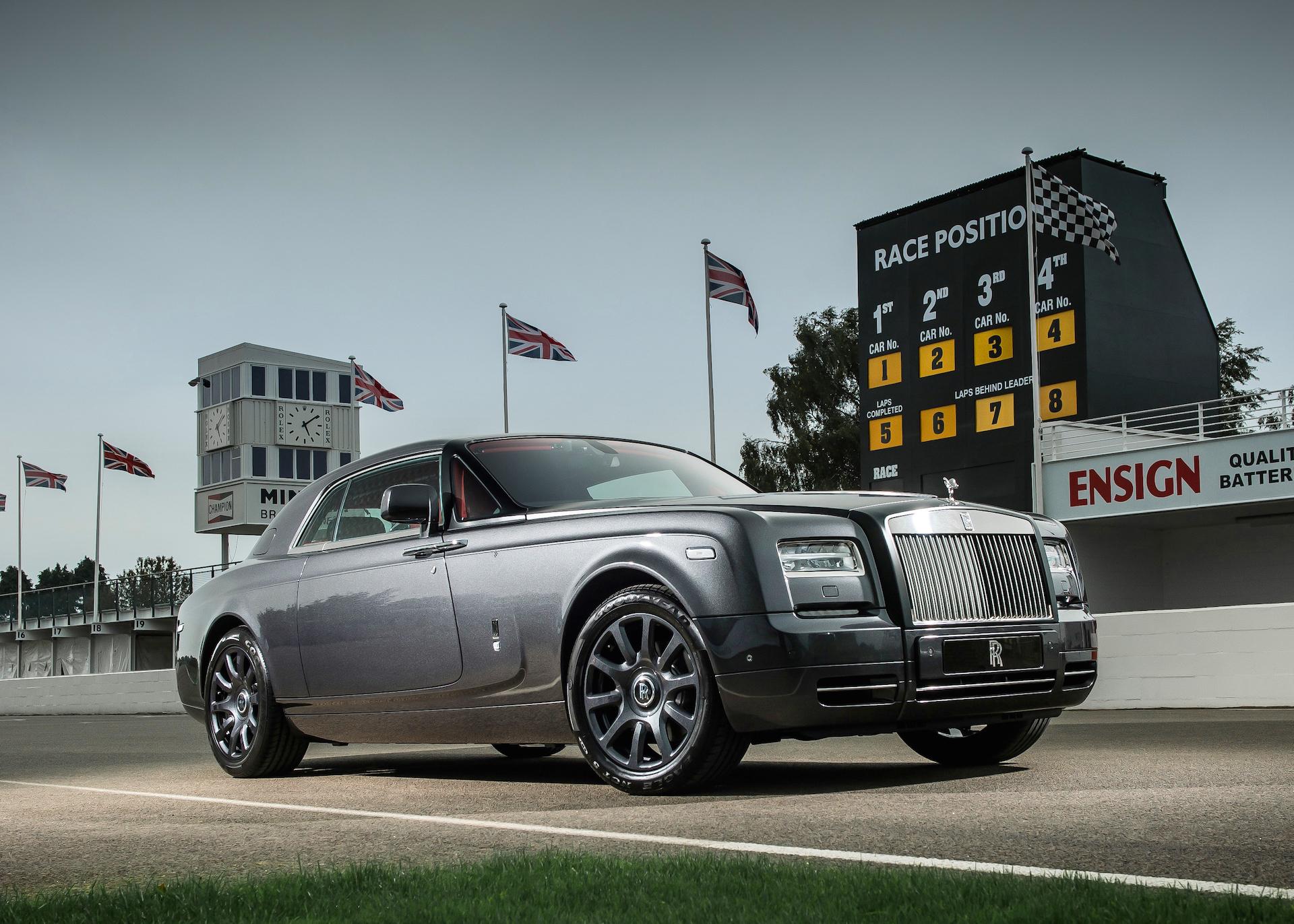 Photo of В Wheely появится Maybach и Rolls-Royce в качестве такси Wheely Maybach и Rolls-Royce В Wheely появится Maybach и Rolls-Royce в качестве такси IMG 2653