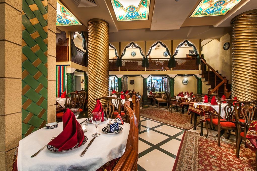 ресторан самарканд ресторан самарканд москва Узбекистан на зубок. Ресторан Samarkand filecb81ef5c3cc6277a69aebcd8b13bc035