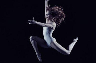 лариса полунина, танцы на тнт, хореограф танцы на тнт