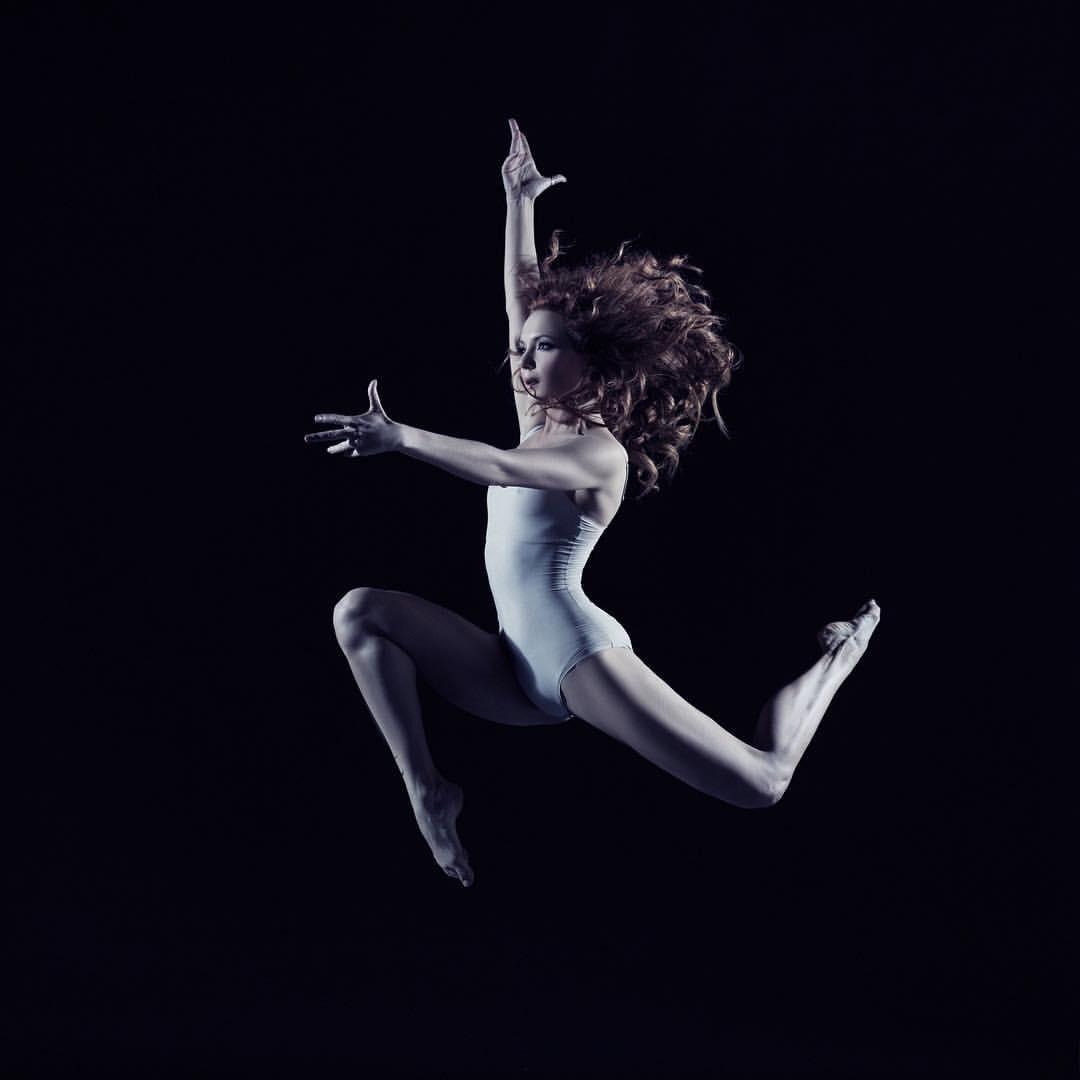 Photo of «Главное-танцевать душой!». Интервью с  Ларисой Полуниной лариса полунина танцы «Главное-танцевать душой!». Интервью с  Ларисой Полуниной image1