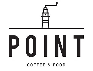 POINT Coffee&Food
