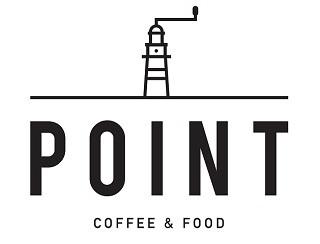 Photo of POINT Coffee&Food: авторский подход к еде и кофе point coffee & food POINT Coffee&Food: авторский подход к еде и кофе point coffee  food