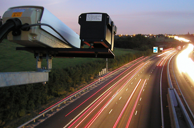 Photo of Дорожные нововведения: система «пит-стоп» и муляжи вместо камер камеры пит стоп Дорожные нововведения: система «пит-стоп» и муляжи вместо камер qxfd3pfvv5yq6pxvwoot 1410926591