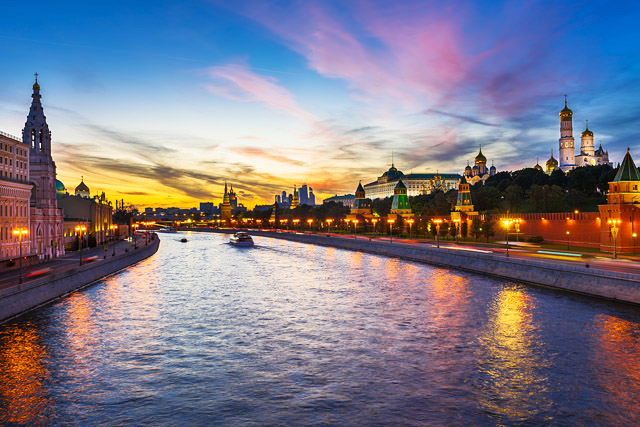 Photo of Москва вошла в рейтинг лучших городов для путешествий в 2017 году рейтинг лучших городов Москва вошла в рейтинг лучших городов для путешествий в 2017 году shutterstock 369591503