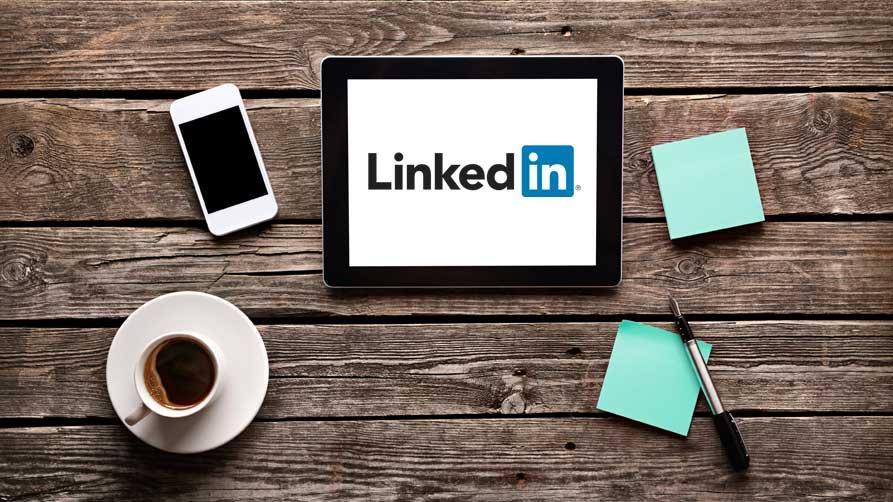 Photo of LinkedIn заблокируют в России на следующей неделе linkedin LinkedIn заблокируют в России на следующей неделе CoNXWxEWcAAzYzj