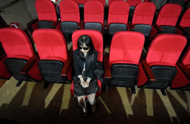 Photo of В кинотеатрах могут появиться залы с оборудованием для тифлокомментирования тифлокомментирование В кинотеатрах могут появиться залы с оборудованием для тифлокомментирования F201212040954421877530245