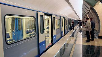 Photo of В Новый год метро будет работать всю ночь метро новый год В Новый год метро будет работать всю ночь IMG 2939