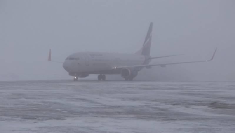 Photo of В Шереметьеве задержали и отменили 50 рейсов Аэрофлота рейс аэрофлот В Шереметьеве задержали и отменили 50 рейсов Аэрофлота IMG 3277