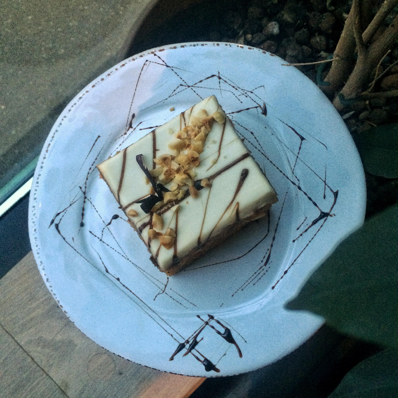 Grut Грют Grut: изысканный ресторан на юге столицы IMG 3781