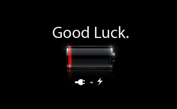Photo of Apple бесплатно заменит батареи в Iphone 6S iphone 6s Apple бесплатно заменит батареи в Iphone 6S battery e1356078934577