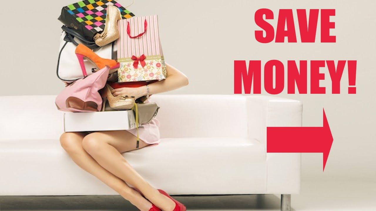 Photo of Топ-5 правил экономного онлайн-шопинга онлайн шопинг сайты Топ-5 правил экономного онлайн-шопинга save money