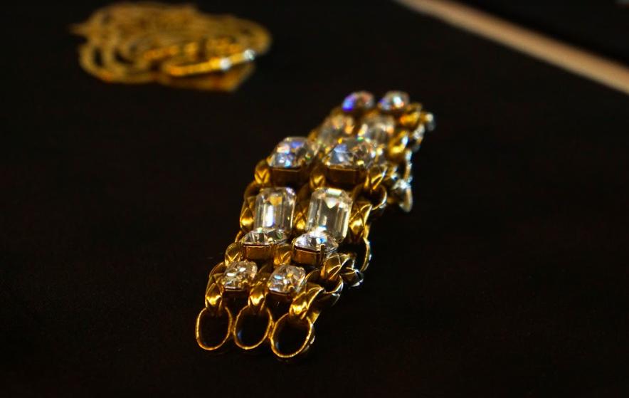 I love Chanel. Частные коллекции i love chanel Выставка I love Chanel: откройте легенду заново                           2016 12 17    21