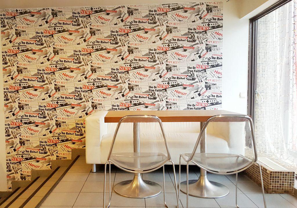 beer burgers преображенская Bear Burgers: 9 видов бургеров – это не шутки! 1 2 1024x719