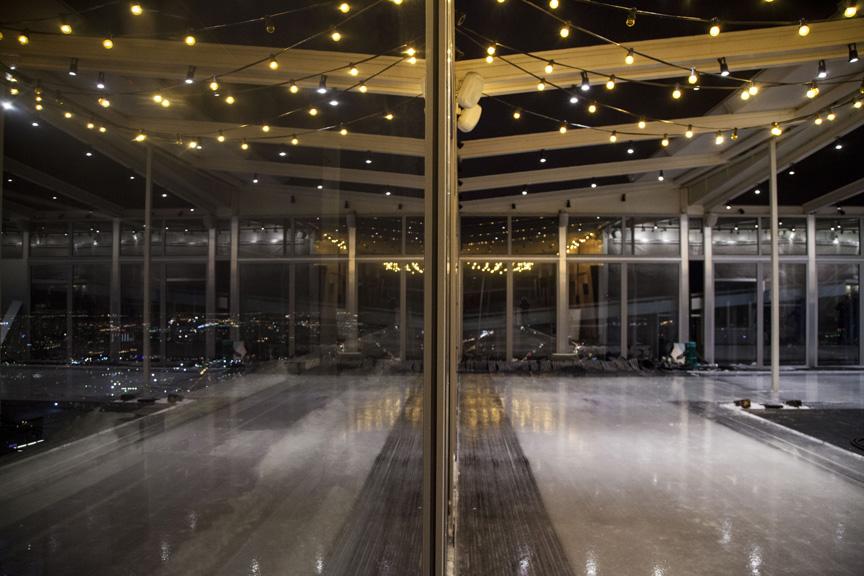 Photo of 15 декабря на крыше небоскреба Москва-Сити откроется каток каток москва сити 15 декабря на крыше небоскреба Москва-Сити откроется каток 2841d53201c6bb7a1b434e97db06ddd31217b7f3