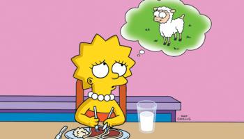 новогодние вегетарианские блюда