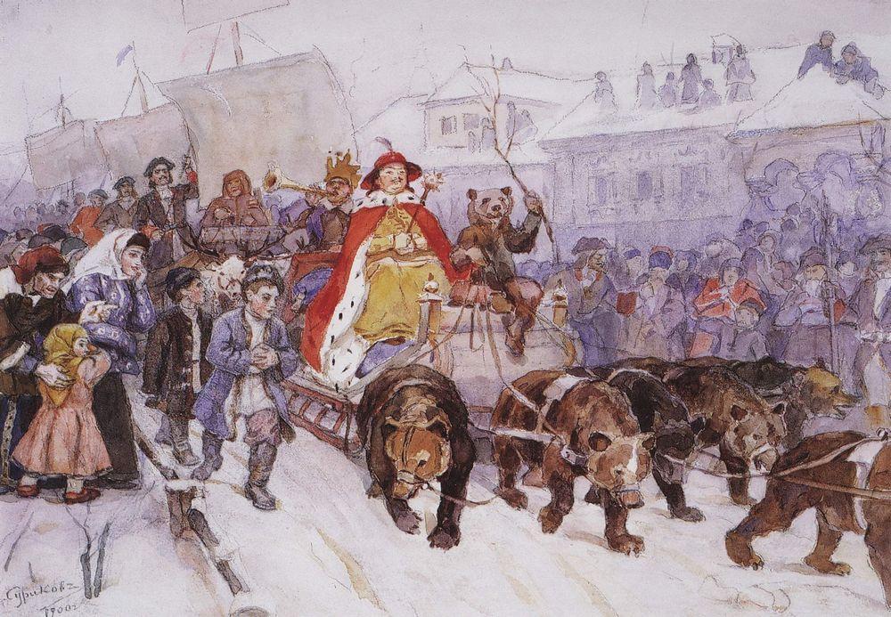 Photo of В новогодние праздники в Москве можно посетить бесплатные экскурсии новогодние праздники В новогодние праздники в Москве можно посетить бесплатные экскурсии maskarad