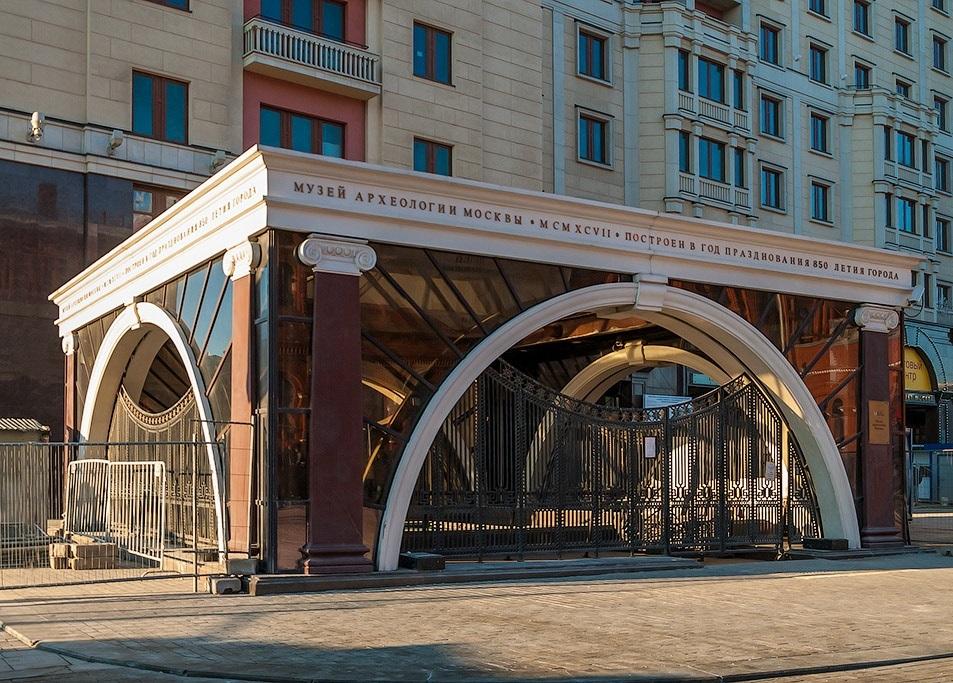 Бесплатные музеи Москвы в новогодние праздники, бесплатные музеи, новогодние праздники в москве, новый год 2017 бесплатные музеи москвы Бесплатные музеи Москвы в новогодние праздники original