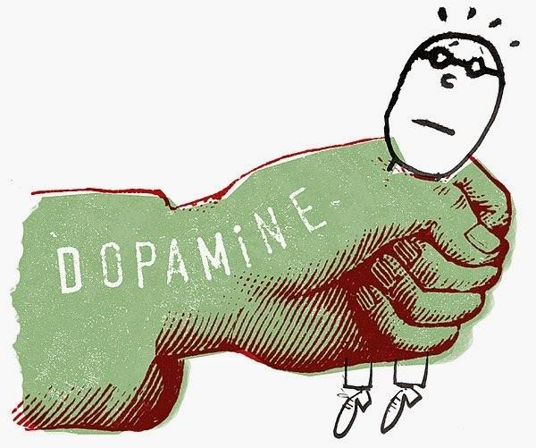 Photo of Дофамин в любви дофамин Дофамин в любви 4337122 900