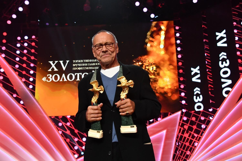 Photo of «Рай» получил премию «Золотой орел» в номинации лучший фильм рай «Рай» получил премию «Золотой орел» в номинации лучший фильм IMG 4633