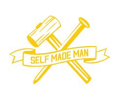 Photo of Эпоха self-made людей self-made Эпоха self-made людей Unknown