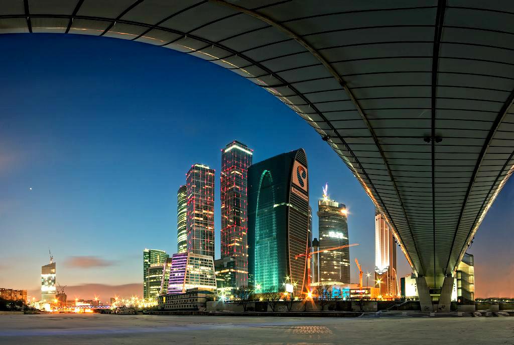 Photo of В Москве появится «умный квартал» квартал В Москве появится «умный квартал» bagration 1