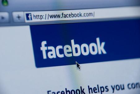 Photo of В Facebook появилась функция входа с помощью электронного ключа Facebook В Facebook появилась функция входа с помощью электронного ключа facebook pic4 452x302 16950
