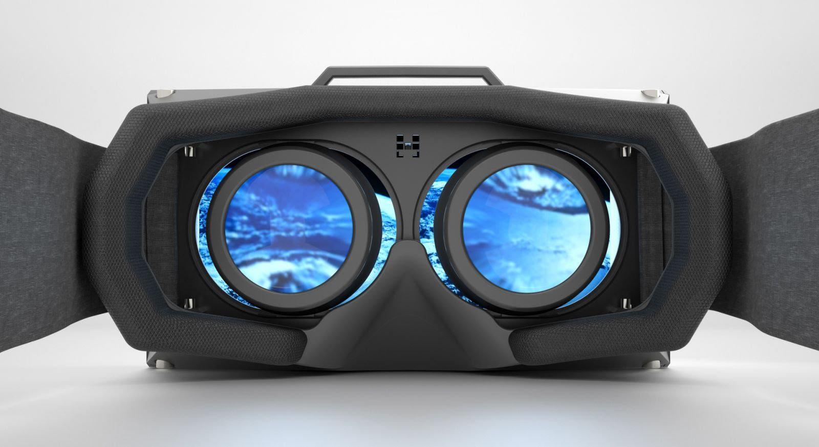 Photo of VR-устройства начнут передавать запахи vr VR-устройства начнут передавать запахи maxresdefault