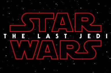 Star wars, Звездные войны, последний джидай, episode VIII