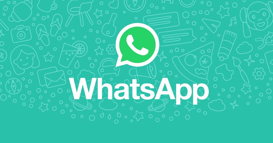 Photo of Старая артиллерия без WhatsApp whatsapp Старая артиллерия без WhatsApp whatsapp promo