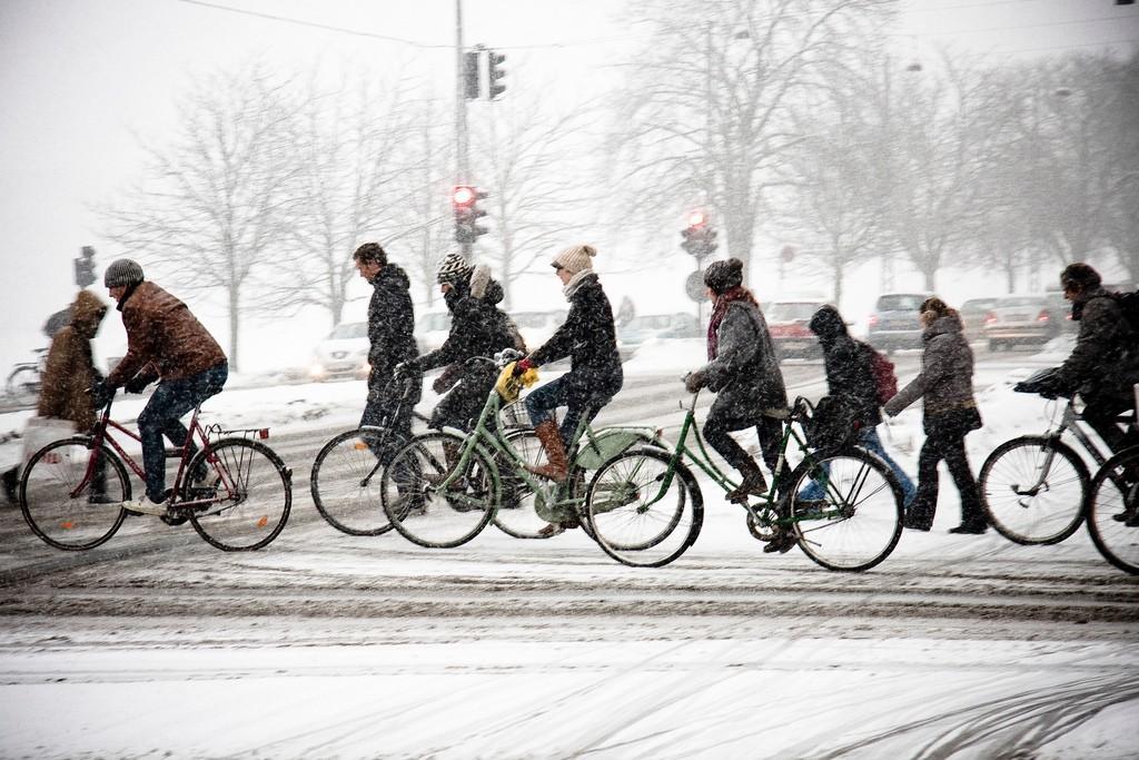 Photo of Москва впервые примет Международный зимний велоконгресс  Москва впервые примет Международный зимний велоконгресс 04 10