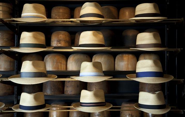 Photo of Откуда такие цены optimа hats Откуда такие цены 1a