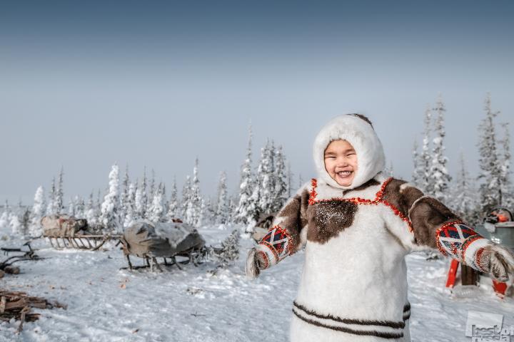 """Торжественное открытие выставки """"BEST OF RUSSIA: лучшие фотографы России"""" 720 21"""